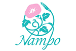 Nampo Group1